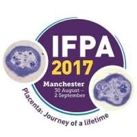 International Federation of Placenta Associations (IFPA) Meeting 2017