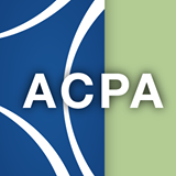 American Cleft Palate - Craniofacial Association (ACPA) 76th Annual Meeting