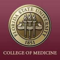 Florida State University College of Medicine Tobacco Treatment Specialist R