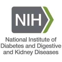 Mid-Atlantic Diabetes Research Annual Symposium 2017