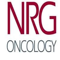 NRG Oncology Meeting (Jul, 2018)