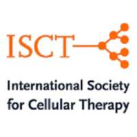 International Society for Cellular Therapy (ISCT) Annual Meeting 2018