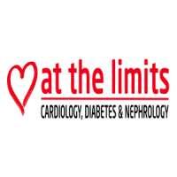 Cardiology, Diabetes & Nephrology at the Limits (CDNATL) 2017