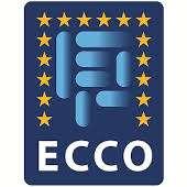 European Crohns and Colitis Organisation (ECCO) 13th Annual Congress
