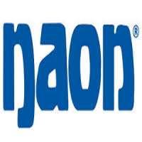 National Association of Orthopaedic Nurses (NAON) 39th Annual Congress