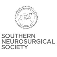 Southern Neurosurgical Society (SNS) 69th Annual Meeting