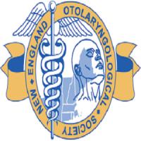 New England Otolaryngological Society (NEOS) Meeting (Mar 23, 2018)