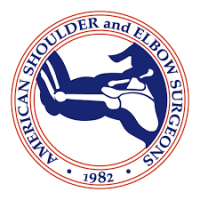 American Shoulder and Elbow Surgeons (ASES) Specialty Day 2018