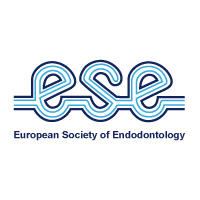 Czech Endodontic Society 9th Annual Congress