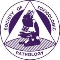 Society of Toxicologic Pathology (STP) 38th Annual Symposium