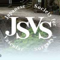46th Annual Meeting of Japanese Society for Vascular Surgery (JSVS)
