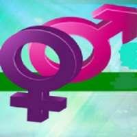 6th Annual Gender Aesthetic Congress Asia Focus Series
