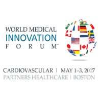 World Medical Innovation Forum (WMIF) - Cardiovascular 2017
