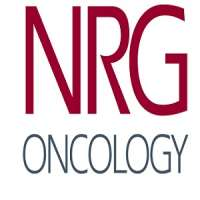 NRG Oncology Semi Annual Meeting (Jan, 2018)