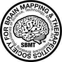 SBMT 15th Annual Congress