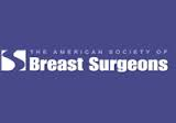 American Society of Breast Surgeons (ASBS) 20th Annual Meeting