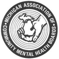 Michigan Association of Community Mental Health Boards (MACMHB) Spring Conf