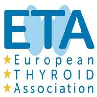 42nd Annual Meeting of the European Thyroid Association (ETA)