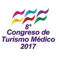 8vo Congreso de Turismo Medico / 8th Medical tourism Congress