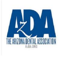 Arizona Dental Association (AZDA) Fall Conference 2017
