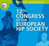 12th Congress of the European Hip Society (EHS)