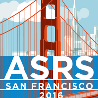 American Society of Retina Specialists (ASRS) 34th Annual Meeting
