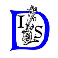 19th Joint Meeting of the International Society of Dermatopathology (ISDP)