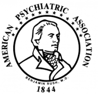Institute on Psychiatric Services (IPS) : The Mental Health Services Conference 2015