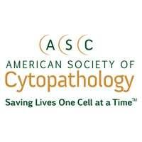 ASCP/ASC Advanced Cytopathology Education
