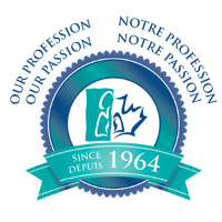Canadian Society of Respiratory Therapists (CSRT) Annual Education Conferen