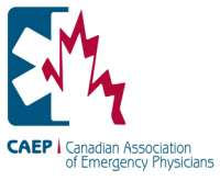 Canadian Association of Emergency Physicians (CAEP) Conference 2017