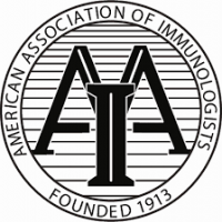 American Association of Immunologists (AAI) Annual Meeting 2019