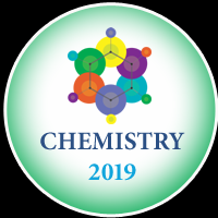 World Congress on Chemistry (WCC) 2019