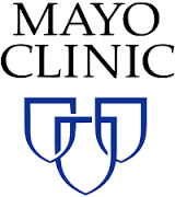 Southwest Laryngology Conference: Focus on Complex Cases 2018 by Mayo Clini