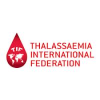 14th International Conference on Thalassaemia & Haemoglobinopathies & Thala