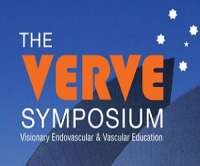 Visionary Endovascular and Vascular Education (VERVE) Symposium in conjunct