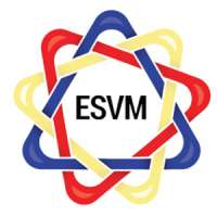 European Society for Vascular Medicine (ESVM) 3rd Annual Congress and 23rd International Union of Angiology (IUA) European Chapter Congress