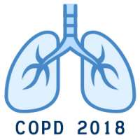 6th International Conference on Chronic Obstructive Pulmonary Disease (COPD)