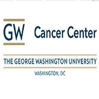 The George Washington University Cancer Center (GWCC) TEAM: Together-Equita