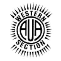Western Section of the American Urological Association (WSAUA) 95th Annual