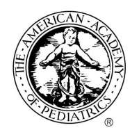 American Academy Of Pediatrics (AAP) National Conference and Exhibition 2016