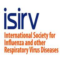2nd International Meeting on Respiratory Pathogens (IMRP) Conference - Sing