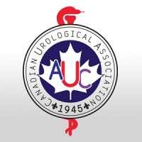 Canadian Urological Association (CUA) / Association Des Urologues Du Canada (AUC)75th Annual Meeting