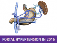Portal Hypertension in 2016