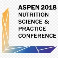 American Society for Parenteral and Enteral Nutrition (ASPEN) Nutrition Sci