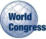 15th Annual World Health Care Congress (WHCC)