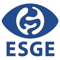 6th Meeting of the European Group for Endoscopic Ultrasonography (EGEUS)