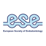 Endodontology Society of the Russia Dental Association (ESRDA) 7th Congress