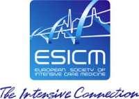 30th European Society of Intensive Care Medicine (ESICM) Annual Congress