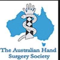 Australian Hand Surgery Society (AHSS) Annual Meeting